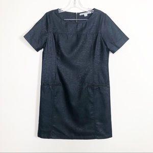 🌴Brooklyn Industries Dress xs